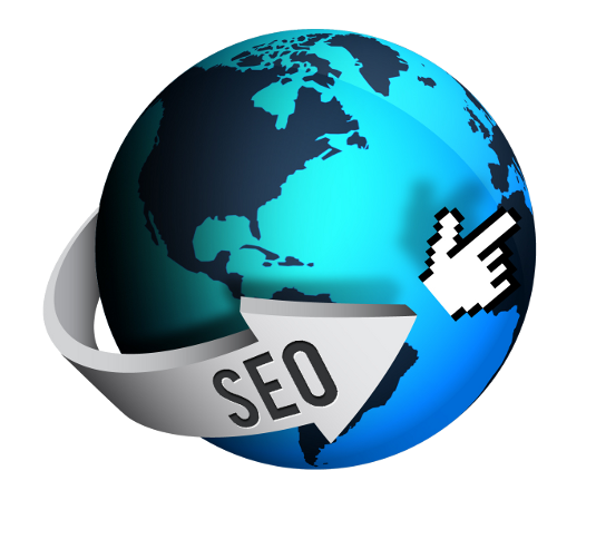 SEO for Beginners – UK Wide Training Available!