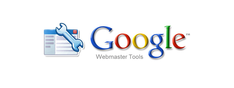 Use Google's Webmaster Tools to find out problems with your website