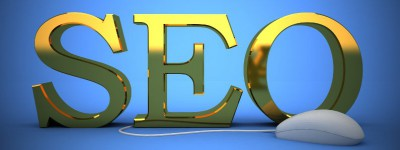 5 easy ways to improve your SEO and web page