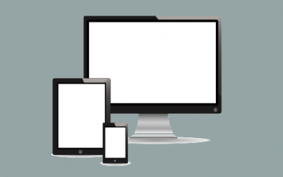10 Ways To Make Your Website Mobile Friendly