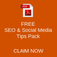 Claim your free SEO & Social Media Tips Pack