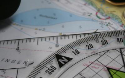 6 Tips For Creating Fantastic Website Navigation