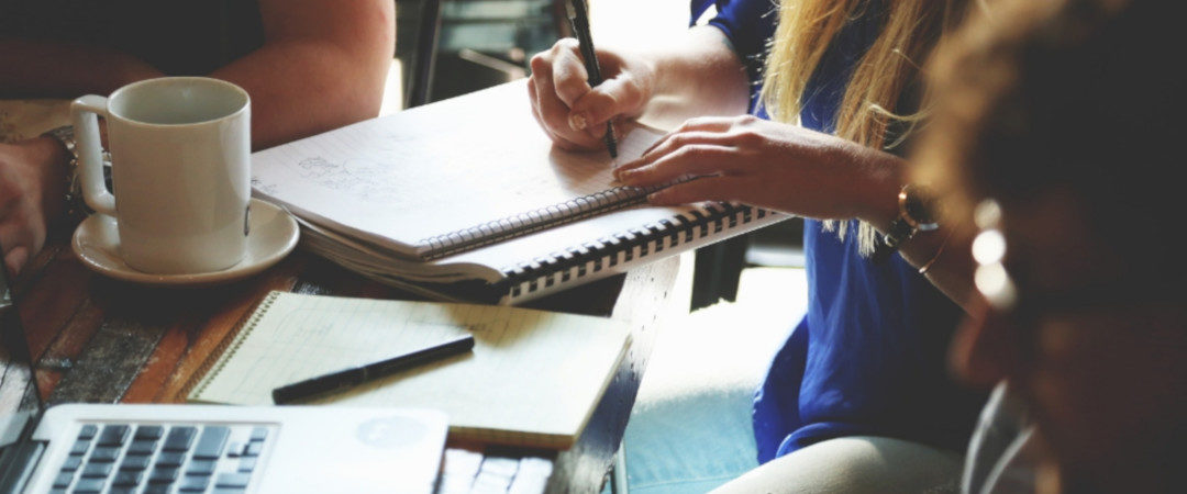Digital Marketing Training for Marketing & PR Agencies